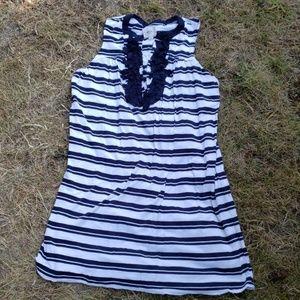ECI New York Summer Dress